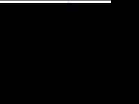 gybully.nl