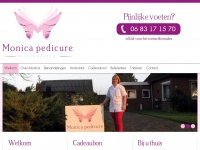 pedicureklazienaveen.nl