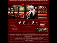 nr1-onlinecasino.com