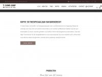 ouwedurp.nl