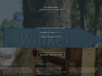 schapenstreek.nl