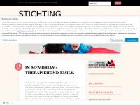 contacthond.wordpress.com