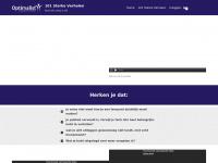 101sterkeverhalen.nl