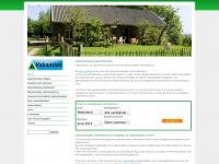 gehandicapten-vakantiehuis.be