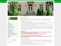 Kasteel Ardennen, groepsaccommodatie en kasteel in de Ardennen | Kasteel Ardennen