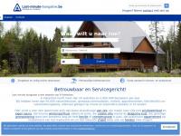 Last minute bungalow | last minute bungalows