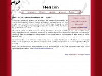 helicon-ternat.be