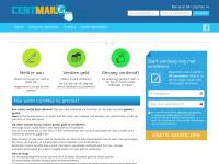 centmail.nl