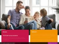 Centrumjeugdengezin-maasland.nl - Centrum Jeugd en Gezin Maasland in Oss informatie, advies, spreekuren, cursussen en meer