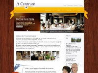 centrumreijmer.nl