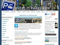 centrumparkeren.nl