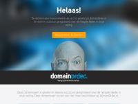 Huisvoorbeeldcultuur.nl
