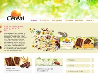 cereal.nl