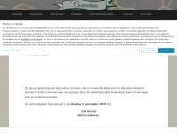 cervetius.nl