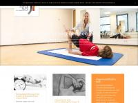 cesar-oss.nl