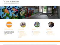 cesaramersfoort.nl
