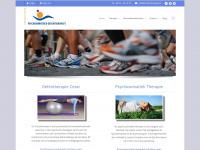 cesartherapie.nl