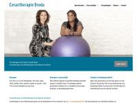 cesartherapiebreda.nl