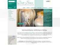cestsaes.nl