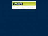 cewebhosting.nl