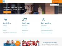 solcon.nl