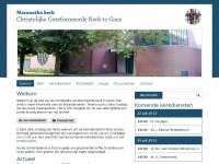 cgk-goes.nl