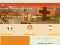 cgkhuizen.nl