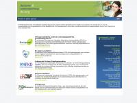 Cgr.nl