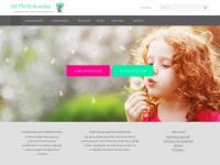 Cgobhetmosterdzaadje.nl