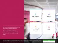 Centrum voor Gynaecologische Oncologie Amsterdam
