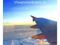 vliegticketkopen.nl