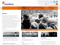 Chainworks.nl