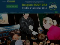 belgianroofday.be