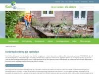 soilidfunderingsherstel.nl