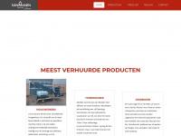 vanmanenverhuur.nl