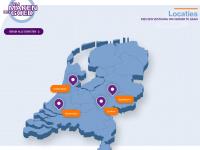 wijmakenhetgoed.nl