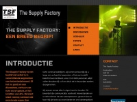 supplyfactory.nl