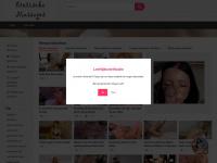 erotischemassages.com