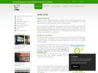 fysiotherapie-osdorp.nl