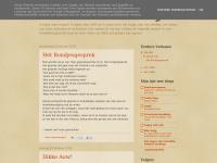 de-letter-a.blogspot.com