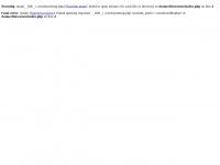 Fiets.nu - Overzicht van de leukste fietswebsites