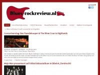 blues-rockreview.nl