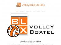Vcblox.nl - HOME