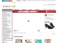 Shopping online- Shopping low cost