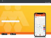afriforum911.co.za