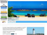 JStemplates.com - HTML5 & CSS3 JavaScript® template generator
