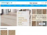 laminaatallin.nl
