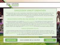 kantersgraszoden.nl