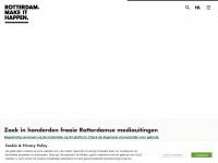 rotterdammakeithappen.nl