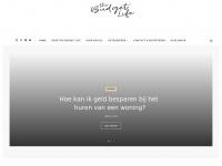The Budget Life ☞ De beste tips om meer met minder geld te doen!